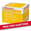 Kopieringspapper Office Depot Business A4