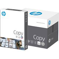 Kopieringspapper HP Copy A4