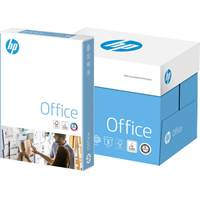 Kopieringspapper HP Office A4