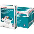 Kopieringspapper Office Depot Color Printing A4