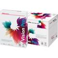 Papper Office Depot Vision Pro A4