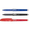 Penna Pilot Frixion Point