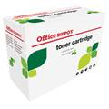 Office Depot Miljötoner Brother TN2220 Svart 2600 sidor