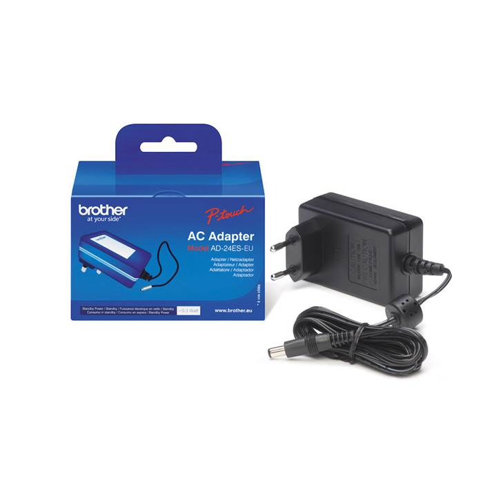 P2275649 Adapter Brother