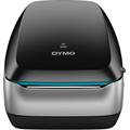 Etikettskrivare Dymo LW Labelwriter 450 Wireless