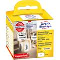 Etiketter Avery Durable 57 x 32 mm