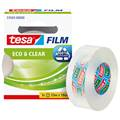 Tejp Tesa Eco & Clear