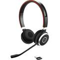 Headset Jabra Evolve 65 MS Stereo
