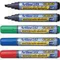 Whiteboardpenna Artline 517/519