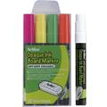 Whiteboardpenna Artline Dry-Wipe Boardmarker Rund spets 4 mm