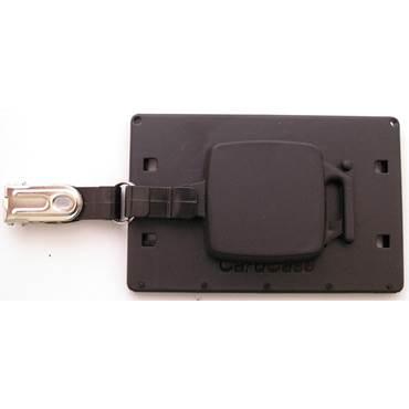 Korthållare Cardcase - Korthållare   ID - Konferensutrustning ... 9e3c69324f1a6