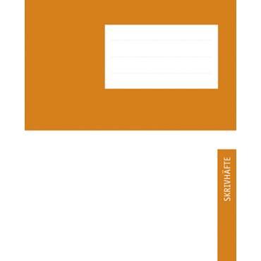 Skriv- och räknehäfte Niceday 17x21cm - Skrivhäften   Räknehäften ... 40901c952907b