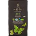 Kaffe Brygg ARVID NORDQUIST Eco Mellanmörkt Selection Fairtrade 450 Gram