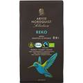 Kaffe ARVID NORDQUIST Selection Fairtrade