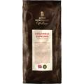 Kaffe Hela Bönor Arvid Nordquist Colombia Supremo 500 Gram