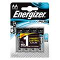 Batteri Energizer Max Plus