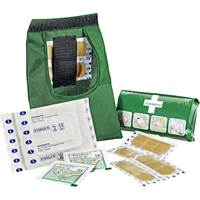 P2890412 First Aid-kit Small Cederroth