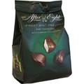 After Eight Bag