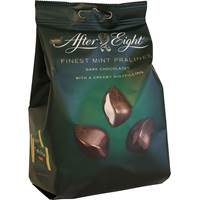 Choklad After Eight