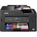 Skrivare Multifunktion Brother MFC-J5330dw A3 med fax