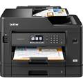 Skrivare Multifunktion Brother MFC-J5730dw A3 med fax
