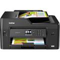 Skrivare Multifunktion Brother MFC-J6530dw A3 med fax