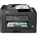 Skrivare Multifunktion Brother MFC-J6930dw A3 med fax