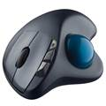 Mus Logitech M570 Wireless