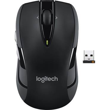 P5803792 Mus Logitech M545 Wireless 58a359f0f7feb