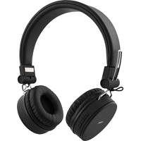 P5804077 Hörlurar Streetz Bluetooth On-Ear HL-