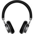 Hörlurar DeFunc BT Headphone PLUS bluetooth