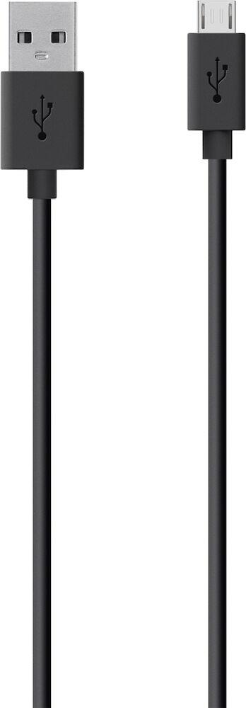 Laddare Belkin USB C C 1,5 meter