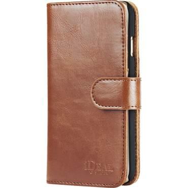 Plånboksfodral Magnet Wallet+ iPhone 8 7 6 6s Plus iDeal - iPhone ... 17fbaeee91607