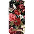 Mobilskal iPhone X/Xs Antique Roses iDeal of Sweden