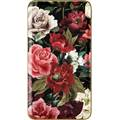 Powerbank Antique Roses iDeal of Sweden