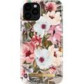 Mobilskal Sweet Blossom iPhone 11 Pro/XS/X iDeal of Sweden