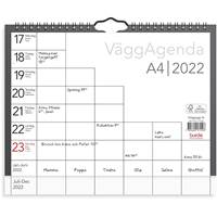 Väggagenda