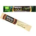 Snabbkaffe - Nescafé Gold Sticks 2g