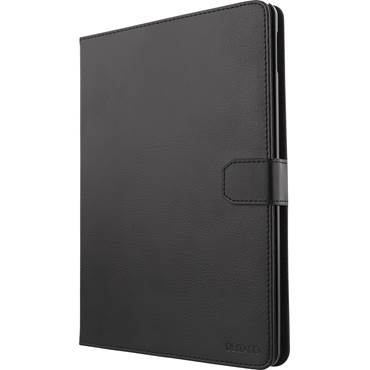 "P8551683 Fodral iPad New 9,7"" 2017/2018 Deltaco"