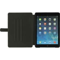 P8551694 Tabletfodral GEAR Onsala iPad Air/Air2/Pro
