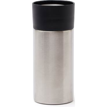 Thermo To-Go-Mug Otis | Office Depot